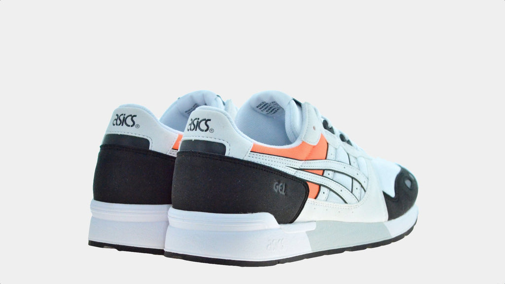 Asics Gel Lyte-Sneakers-Asics-Circle of Trust