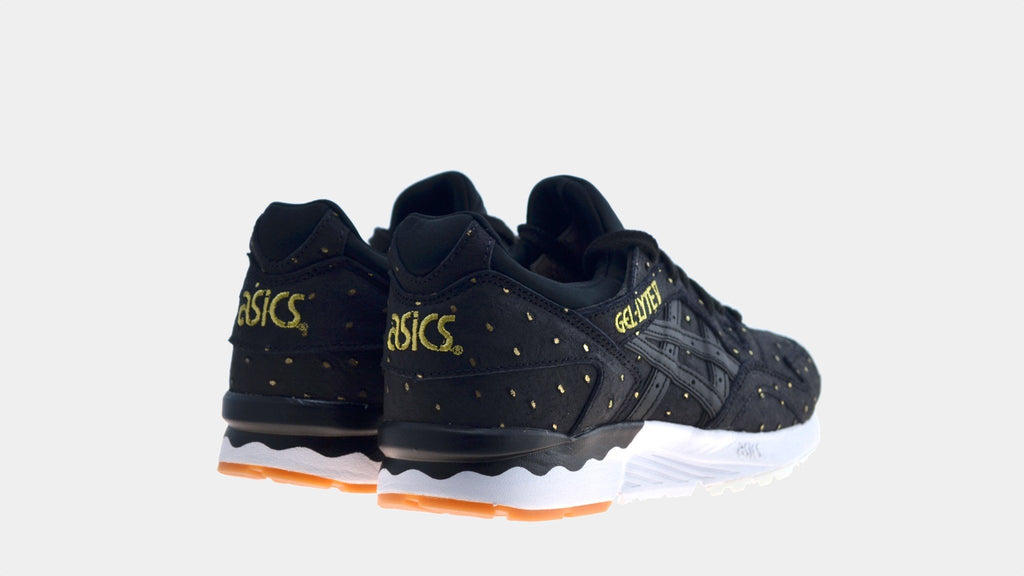 Asics Gel Lyte V-Sneakers-Asics-Circle of Trust