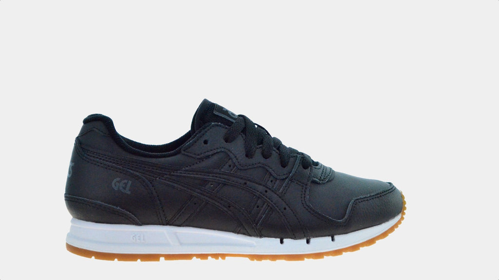 Asics Gel Movimentum-Sneakers-Asics-Circle of Trust