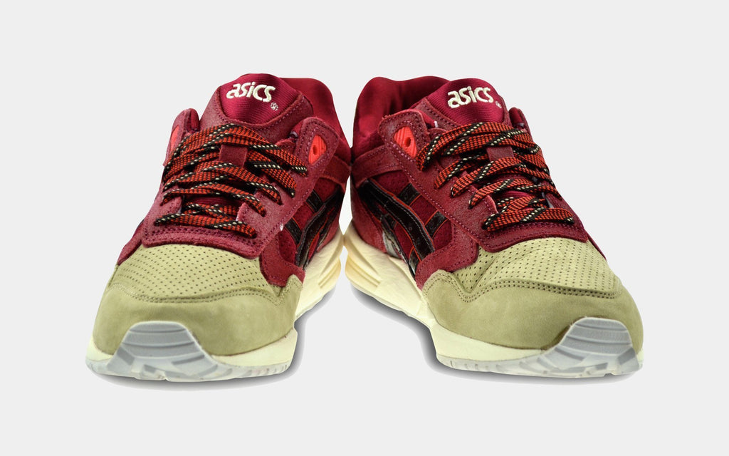 Asics Gel Saga-Sneakers-Asics-Circle of Trust