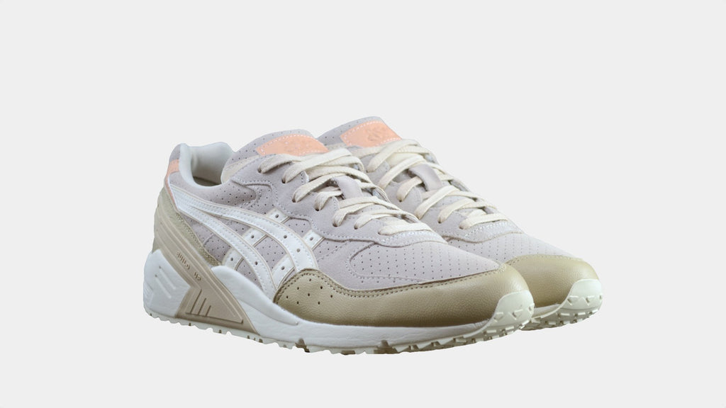 Asics Gel Sight-Sneakers-Asics-Circle of Trust