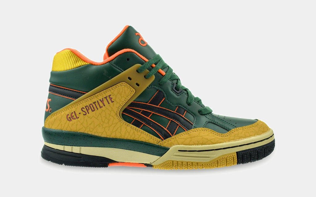 Asics Gel Spotlyte-Sneakers-Asics-Circle of Trust