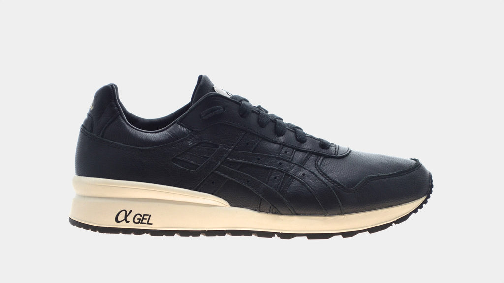 Asics GT-II-Sneakers-Asics-Circle of Trust