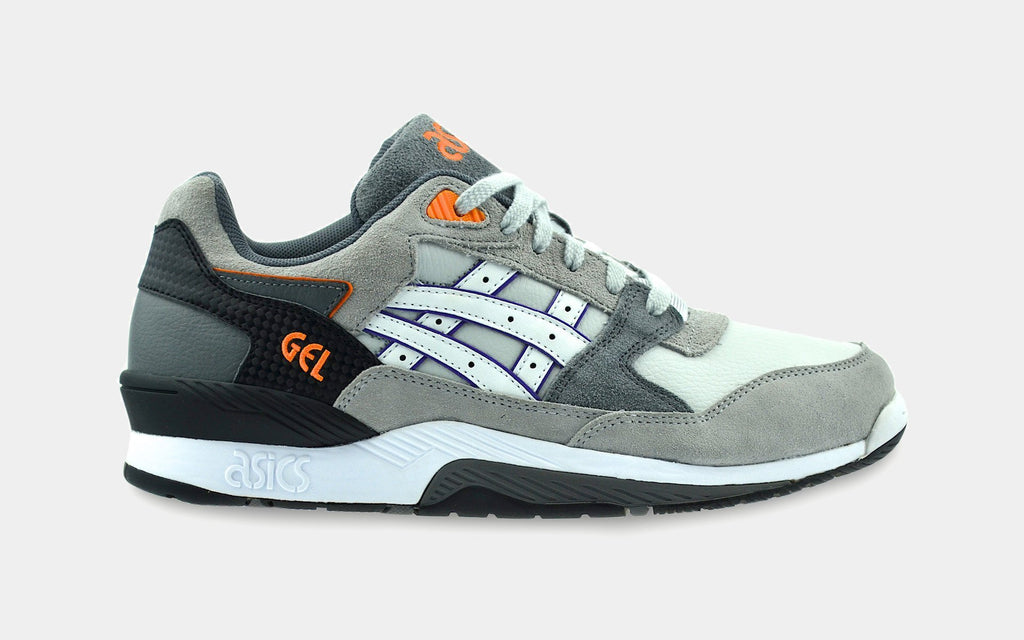 Asics GT-Quick-Sneakers-Asics-Circle of Trust