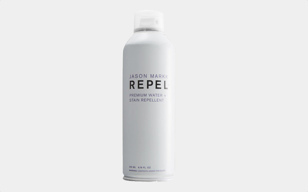 JASON MARKK PREMIUM STAIN & WATER REPELLENT-Accesories-JASON MARKK-Circle of Trust