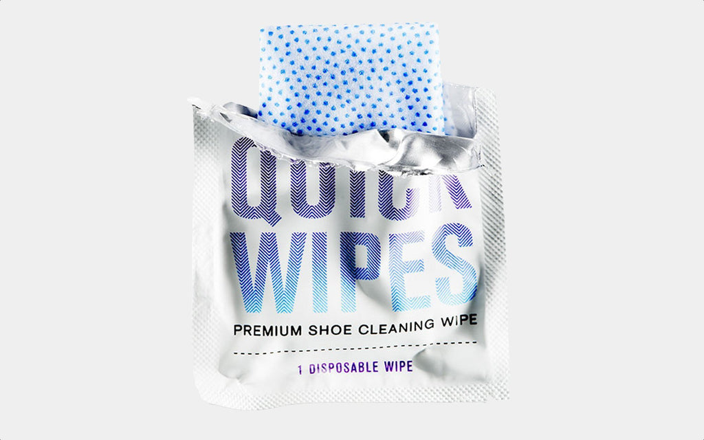 JASON MARKK QUICK WIPES-Accesories-JASON MARKK-Circle of Trust