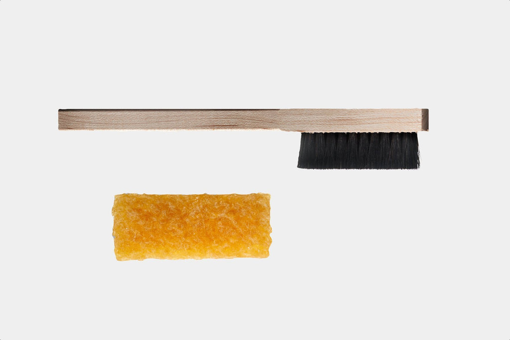 JASON MARKK SUEDE CLEANING KIT-Accesories-JASON MARKK-Circle of Trust