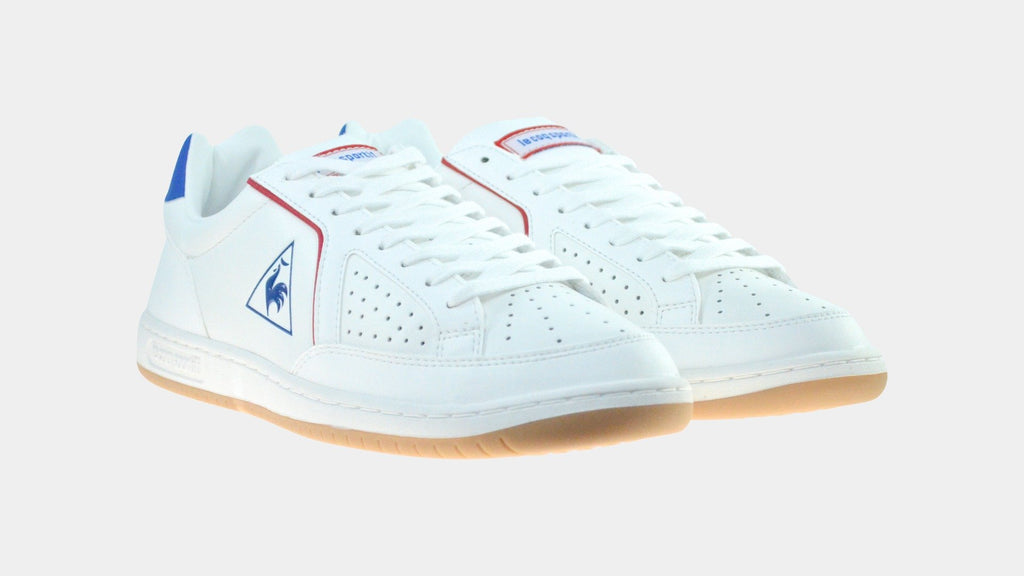 Le Coq Sportif Icons Lea Sports Gum-Sneakers-Le Coq Sportif-Circle of Trust