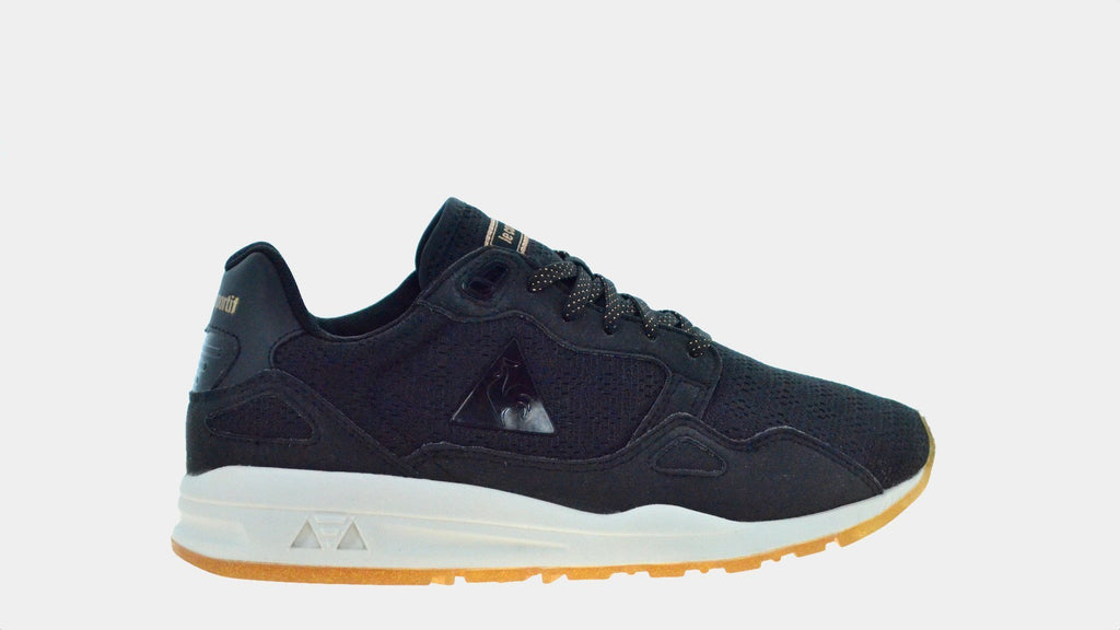 Le Coq Sportif LCS R900-Sneakers-Le Coq Sportif-Circle of Trust