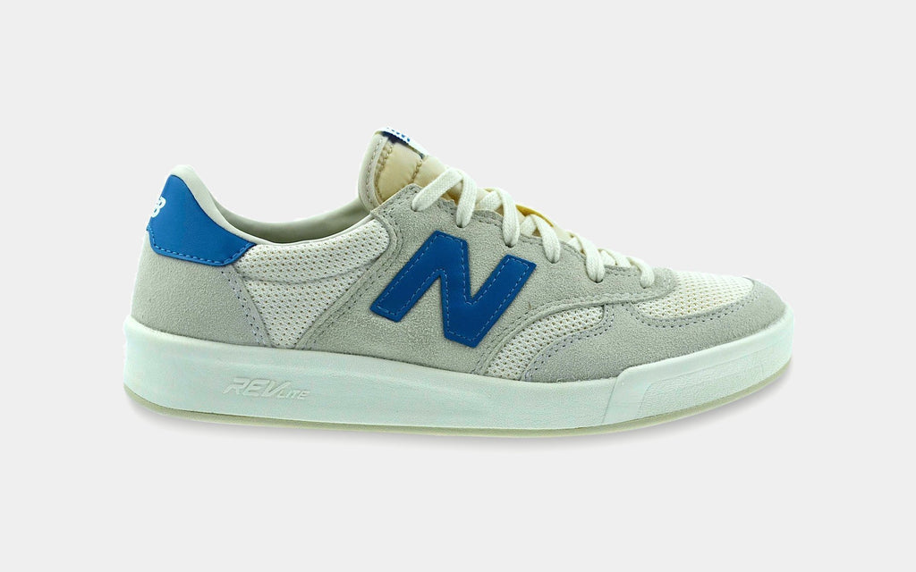 New Balance CRT300WB-Sneakers-New Balance-Circle of Trust