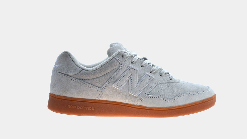 New Balance CT288WG-Sneakers-New Balance-Circle of Trust