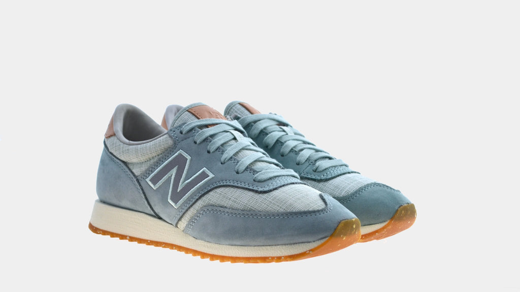 New Balance CW620GAR-Sneakers-New Balance-Circle of Trust