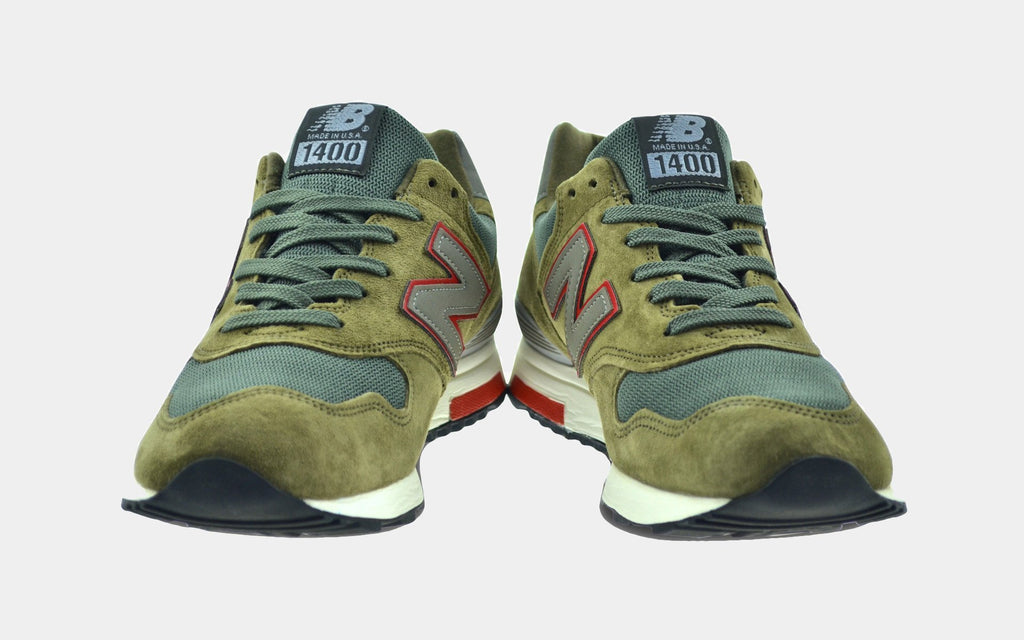 New Balance M1400HR-Sneakers-New Balance-Circle of Trust