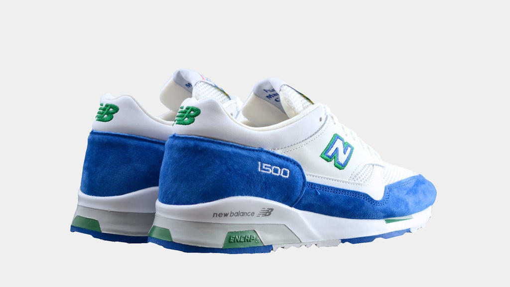 New Balance M1500CF-Sneakers-New Balance-Circle of Trust