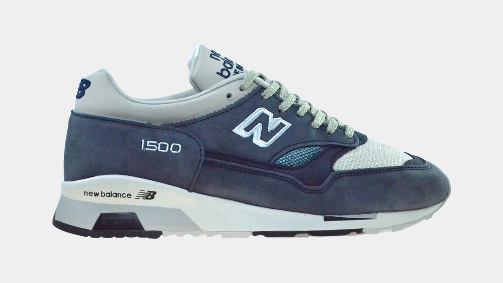 New Balance M1500FA-Sneakers-New Balance-Circle of Trust