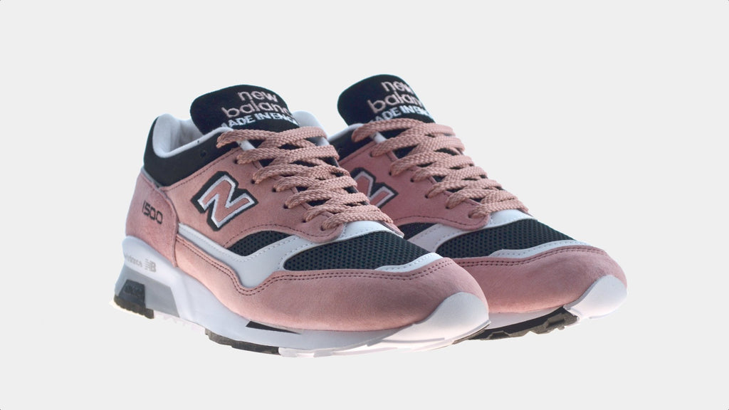 New Balance M1500MPK-Sneakers-New Balance-Circle of Trust