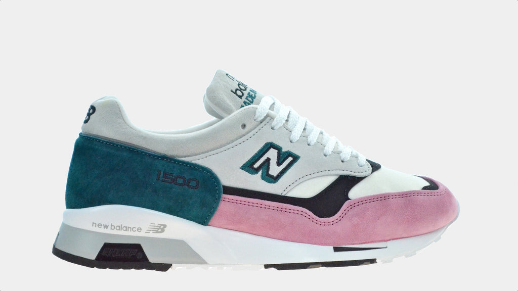 New Balance M1500PFT-Sneakers-New Balance-Circle of Trust