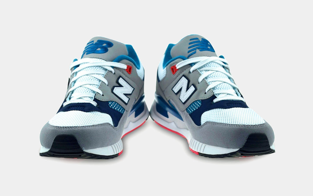 New Balance M530GBP-Sneakers-New Balance-Circle of Trust