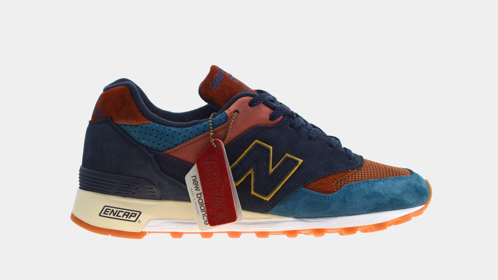 New Balance M577YP-Sneakers-New Balance-Circle of Trust