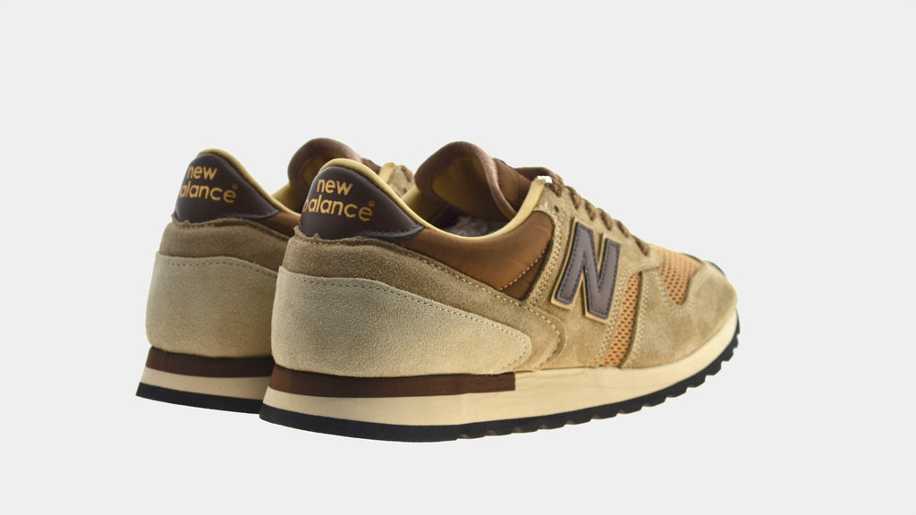 New Balance M770BBB-Sneakers-New Balance-Circle of Trust