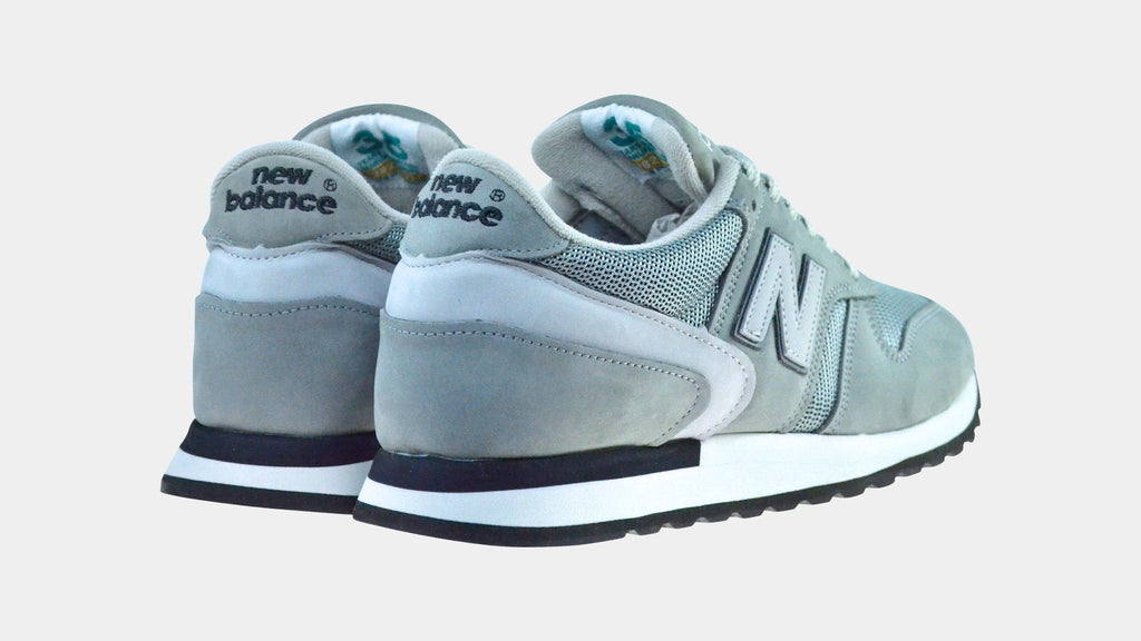 New Balance M770FA-Sneakers-New Balance-Circle of Trust