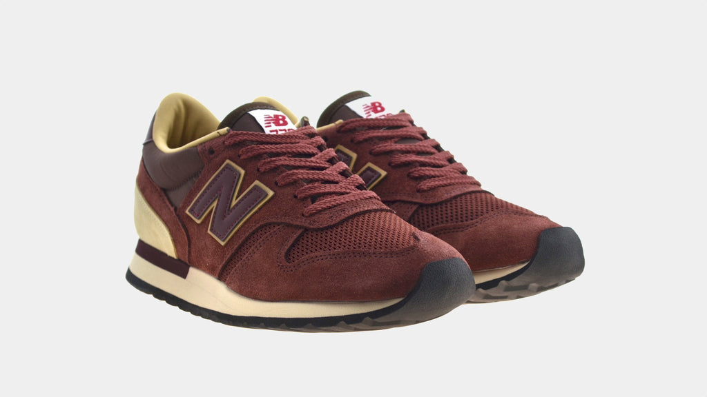 New Balance M770RBB-Sneakers-New Balance-Circle of Trust