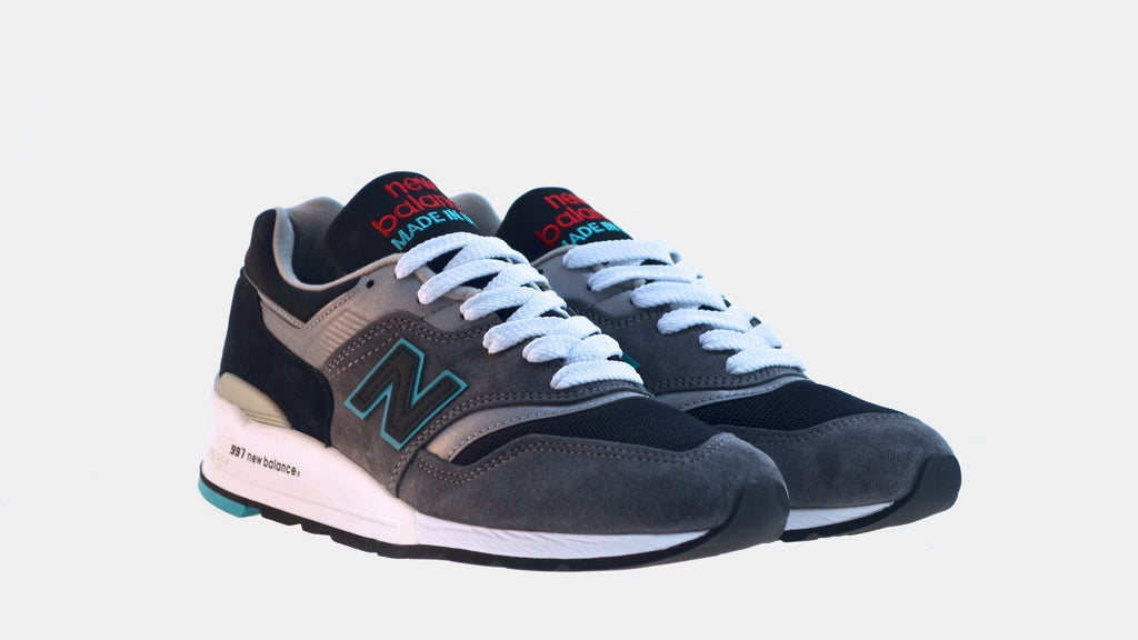 New Balance M997CGB-Sneakers-New Balance-Circle of Trust
