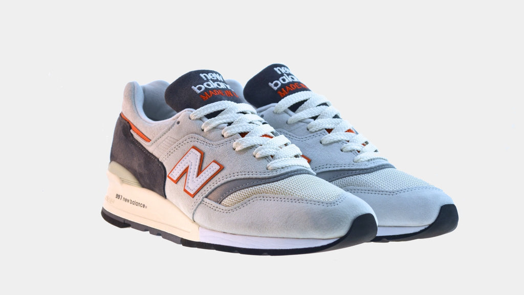 New Balance M997CSEA-Sneakers-New Balance-Circle of Trust