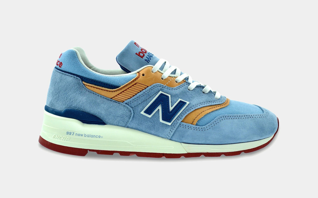 New Balance M997DOL-Sneakers-New Balance-Circle of Trust