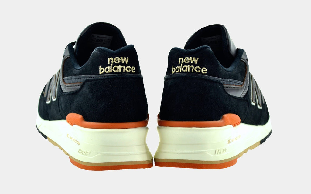 New Balance M997PR-Sneakers-New Balance-Circle of Trust