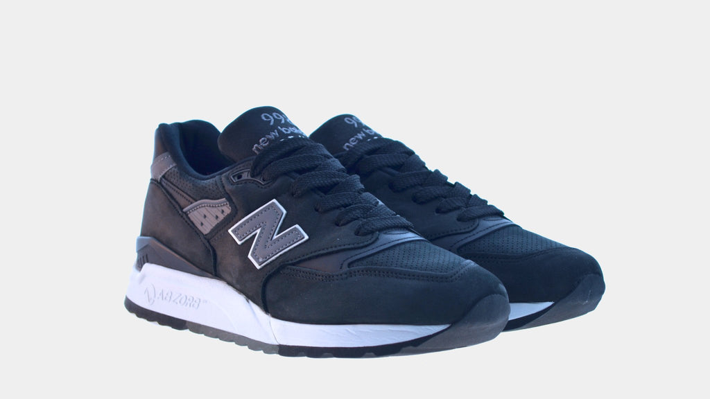 New Balance M998DPHO-Sneakers-New Balance-Circle of Trust