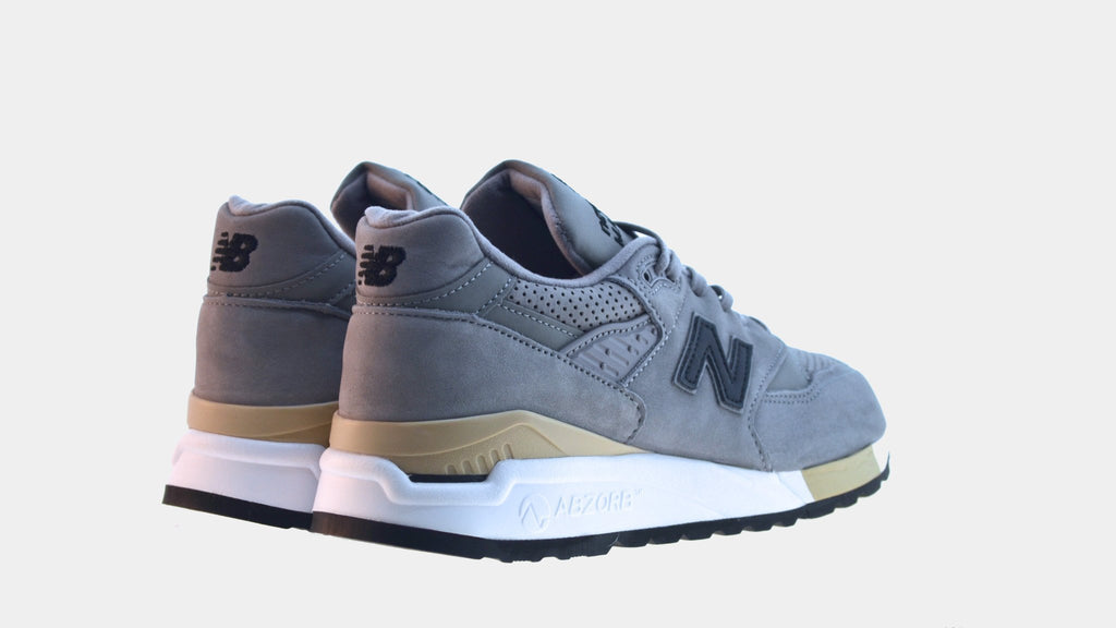 New Balance M998DTK-Sneakers-New Balance-Circle of Trust