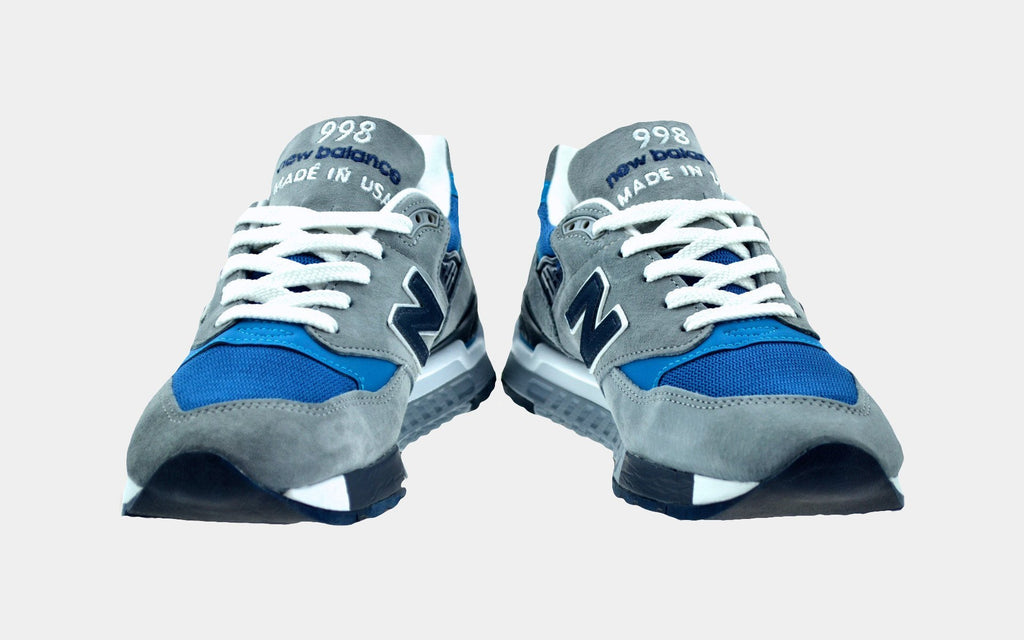 New Balance M998MD-Sneakers-New Balance-Circle of Trust