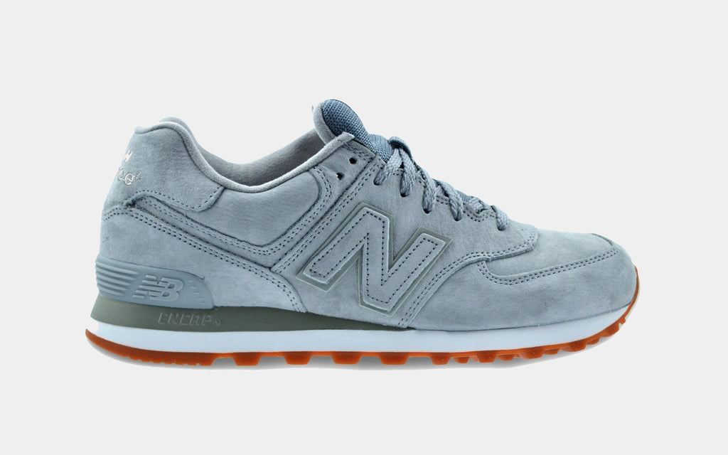 New Balance ML574GW-Sneakers-New Balance-Circle of Trust