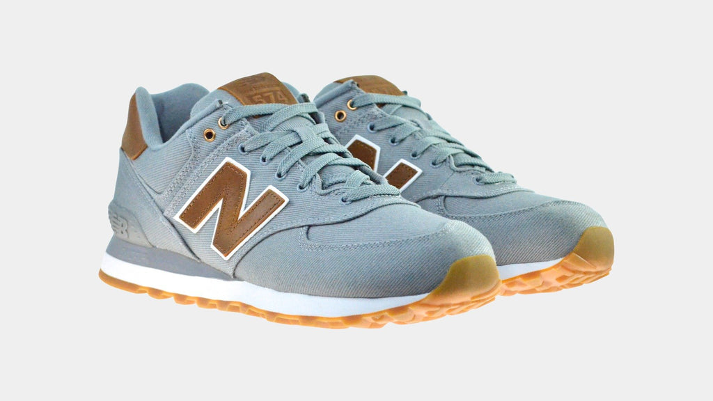 New Balance ML574TXC-Sneakers-New Balance-Circle of Trust