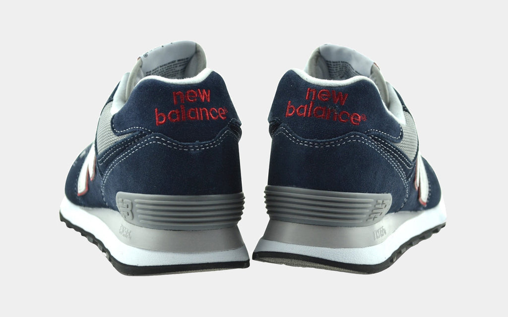 New Balance ML574VEC-Sneakers-New Balance-Circle of Trust