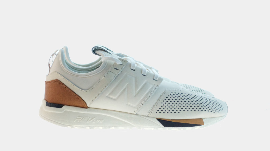 New Balance MRL247BE-Sneakers-New Balance-Circle of Trust