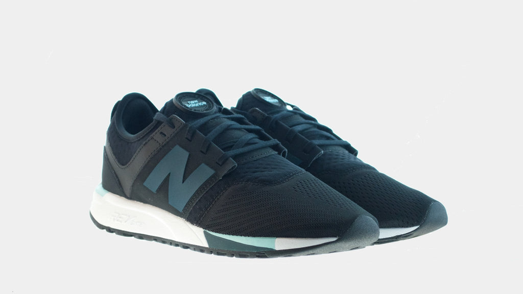 New Balance MRL247BI-Sneakers-New Balance-Circle of Trust