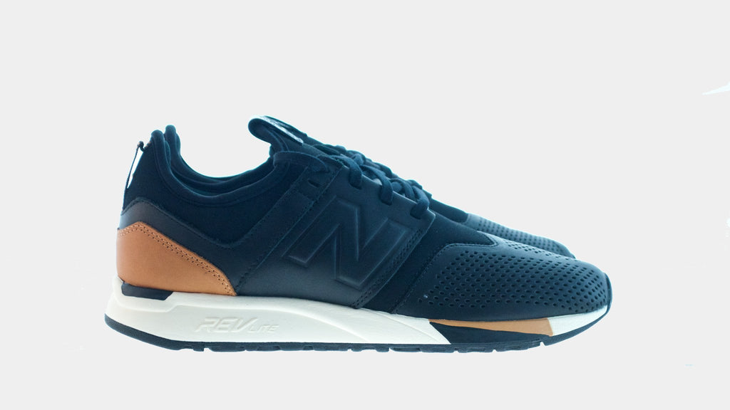New Balance MRL247BL-Sneakers-New Balance-Circle of Trust