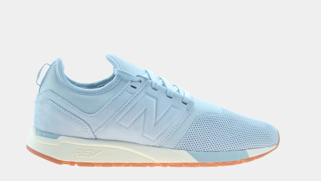 New Balance MRL247LP-Sneakers-New Balance-Circle of Trust