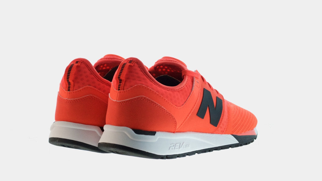 New Balance MRL247OR-Sneakers-New Balance-Circle of Trust