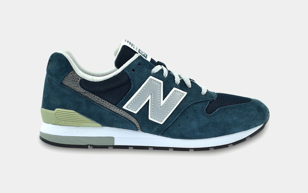 New Balance MRL996AN-Sneakers-New Balance-Circle of Trust