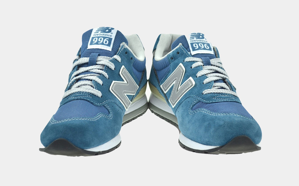 New Balance MRL996AS-Sneakers-New Balance-Circle of Trust