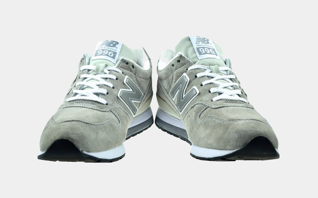 New Balance MRL996DG-Sneakers-New Balance-Circle of Trust