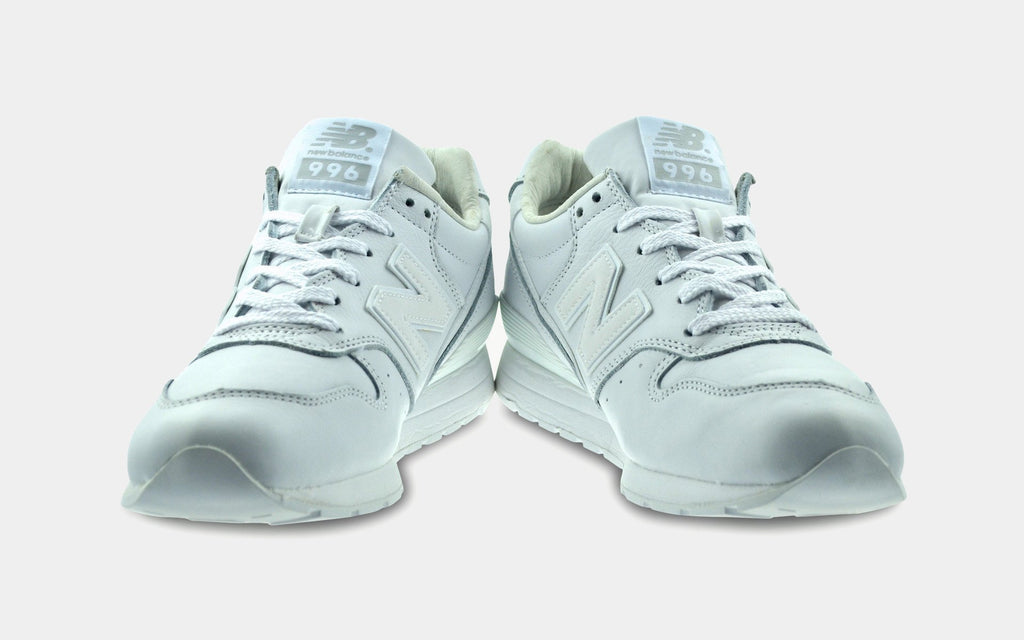 New Balance MRL996EW-Sneakers-New Balance-Circle of Trust