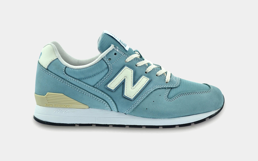 New Balance MRL996FL-Sneakers-New Balance-Circle of Trust