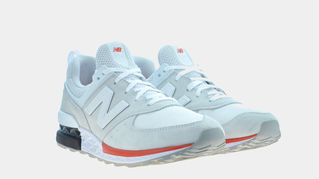 New Balance MS574AW-Sneakers-New Balance-Circle of Trust