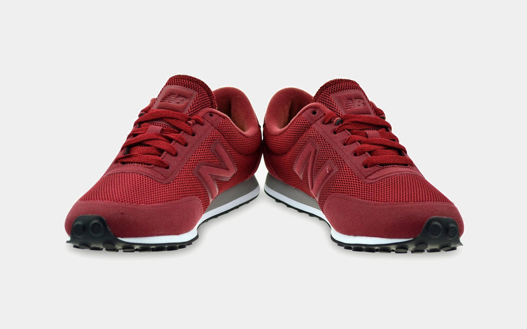 New Balance U410TWB-Sneakers-New Balance-Circle of Trust