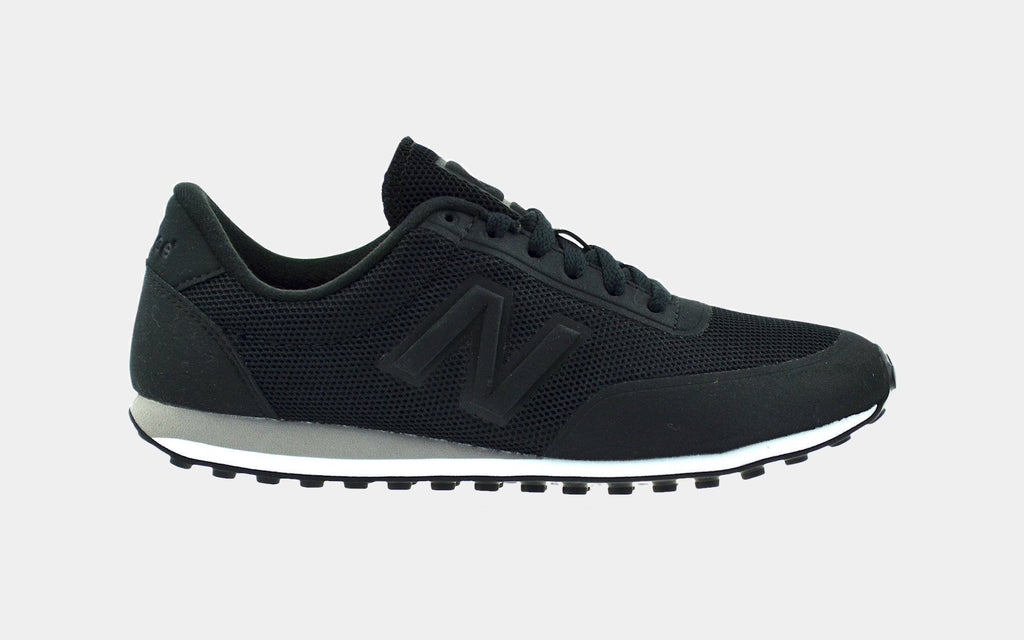 New Balance U410TWK-Sneakers-New Balance-Circle of Trust