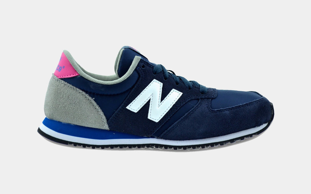 New Balance U420SBP-Sneakers-New Balance-Circle of Trust